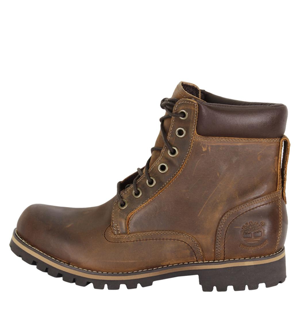 timberlands earthkeeper boots