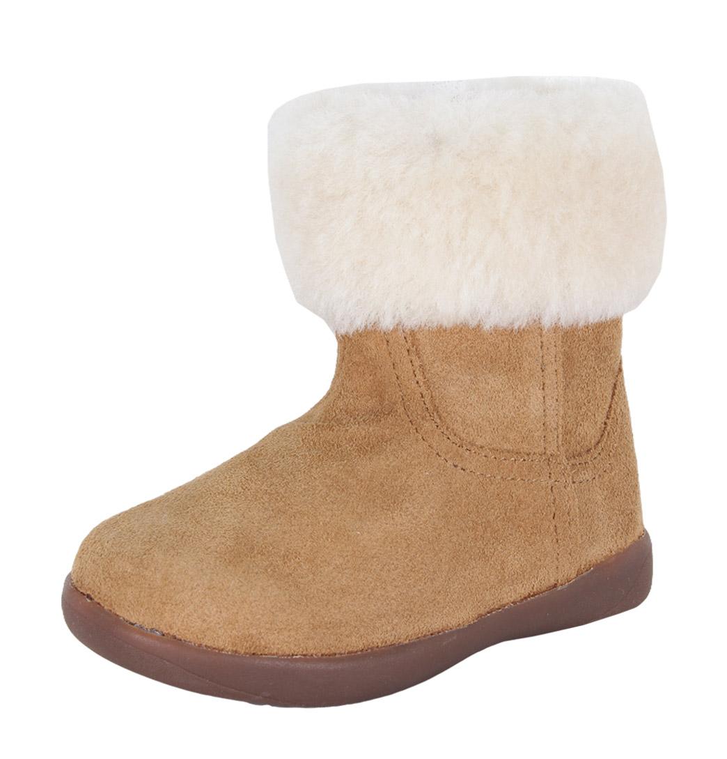 UGG-Australia-1003656-Jorie-II-Toddlers-Boots-Chestnut