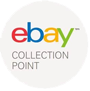 eBay CC