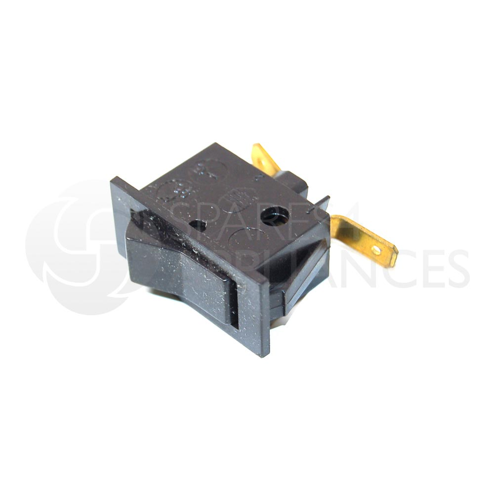 genuine electrolux vacuum cleaner switch 322667023 ebay. Black Bedroom Furniture Sets. Home Design Ideas