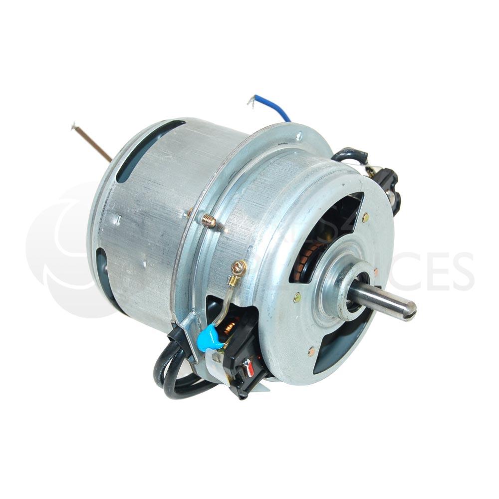 Goblin Vacuum Cleaner Motor 9361670 Ebay