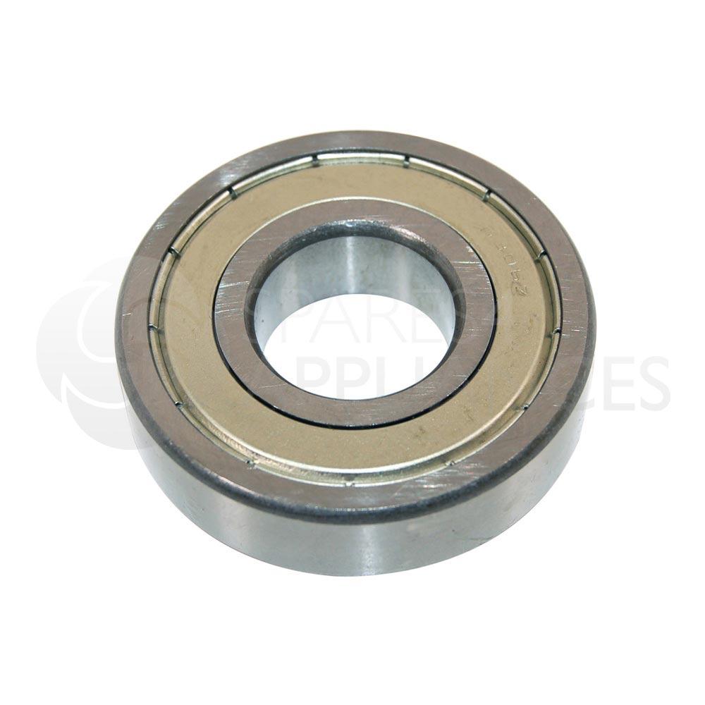 Genuine blomberg washing machine bearing ebay for Washing machine motor bearings