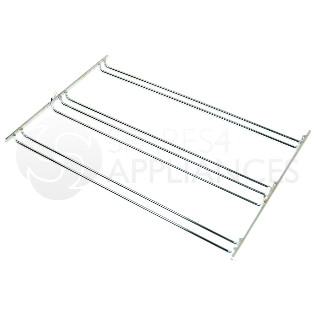 GENUINE Proline Oven Shelf Support 76X3707 Enlarged Preview