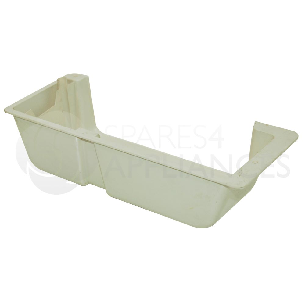 GENUINE Bosch Air Conditioner Cover 482077 Enlarged Preview