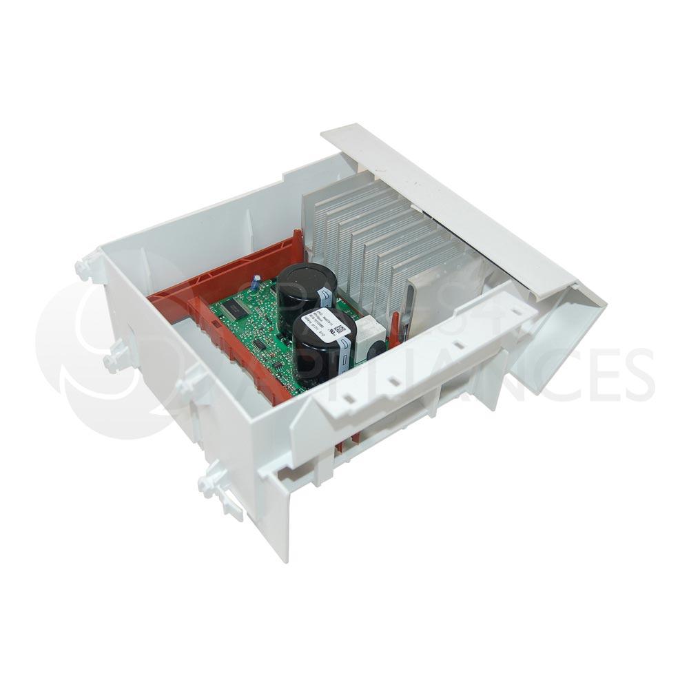 Genuine Whirlpool Washing Machine Motor Control Board