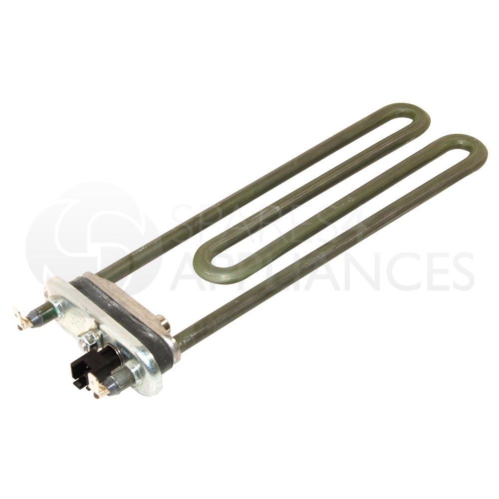 Genuine whirlpool washing machine heating element - Heating element for whirlpool dishwasher ...