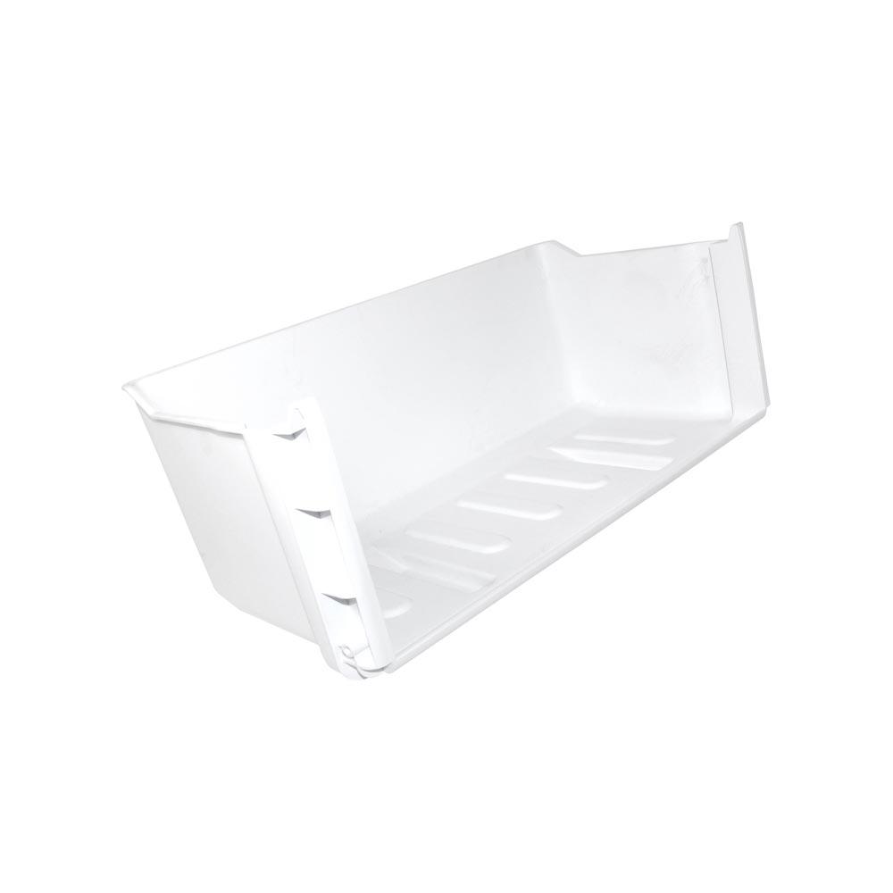 Genuine Whirlpool Fridge Freezer Drawer 481241868299 Ebay