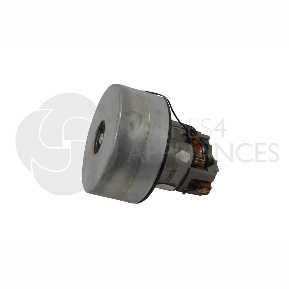 Motor For Hoover Vacuum Cleaner 09089525 Ebay