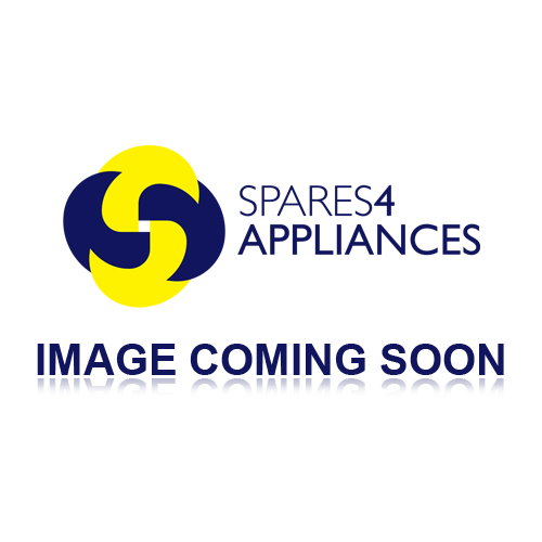 GENUINE Whirlpool Air Conditioner AMB892 Enlarged Preview