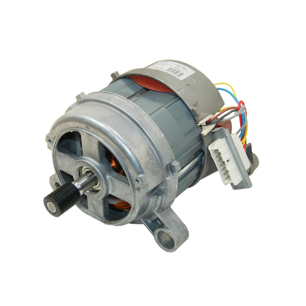 Hoover Washing Machine Motor 41015501