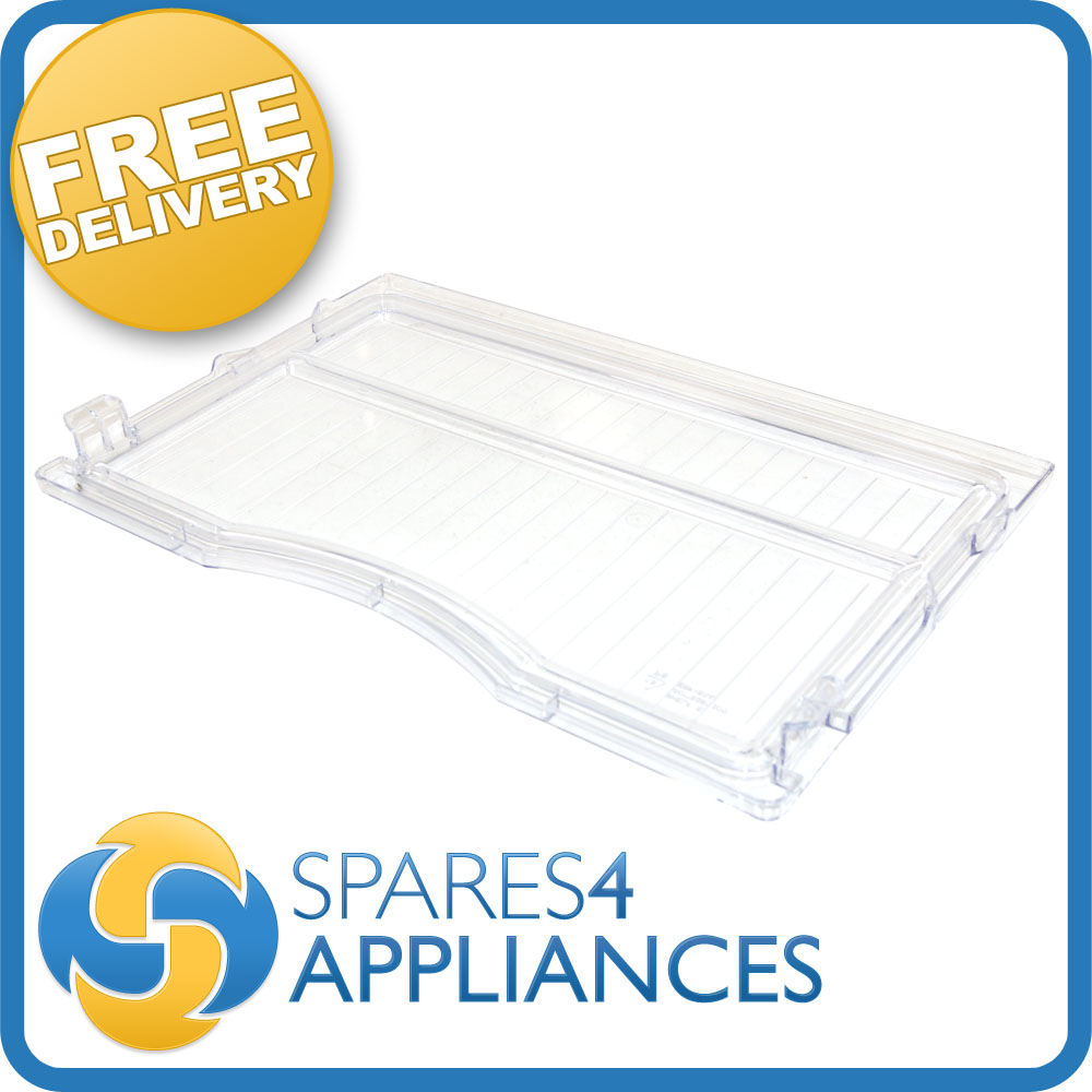 Domestic Appliance Spare Parts.3116622170 Oven For Your Main ...