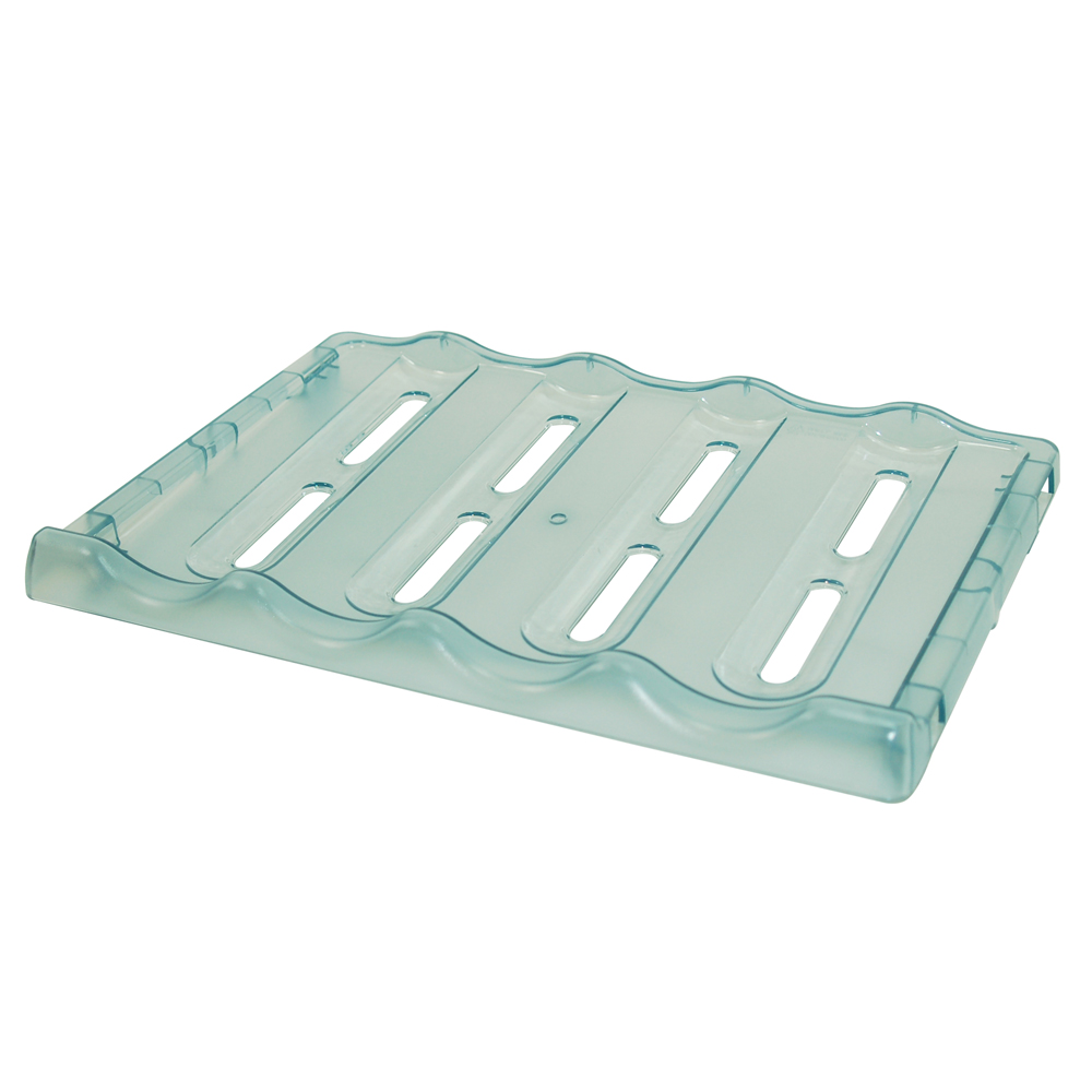Daewoo Fridge Freezer Wine Rack Shelf 3017842500 Ebay