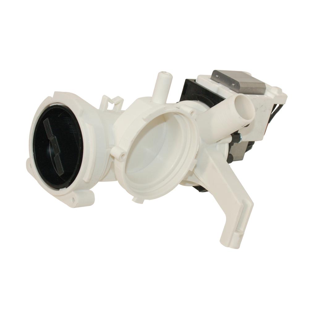 Genuine daewoo lavatrice pompa fluff filtro 36189s1600 ebay - Lavatrice daewoo ...