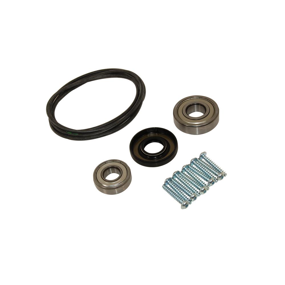 bosch vision 300 dryer repair manual