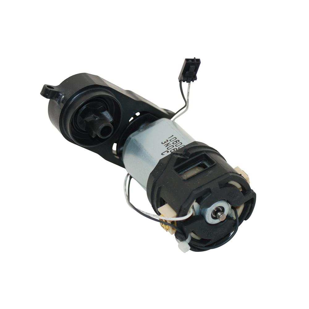 Genuine dyson dc24 vacuum cleaner brush bar motor assy for Motor for vacuum cleaner