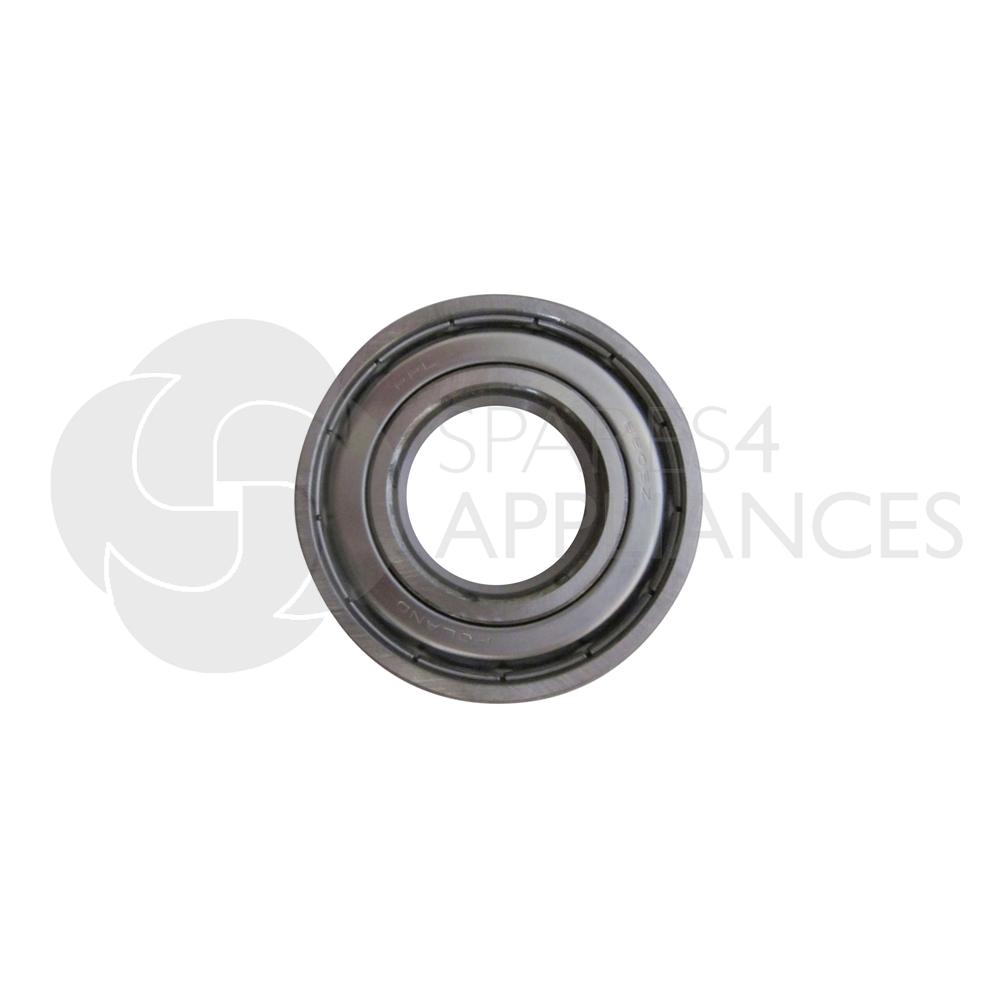 electrolux washing machine bearing replacement