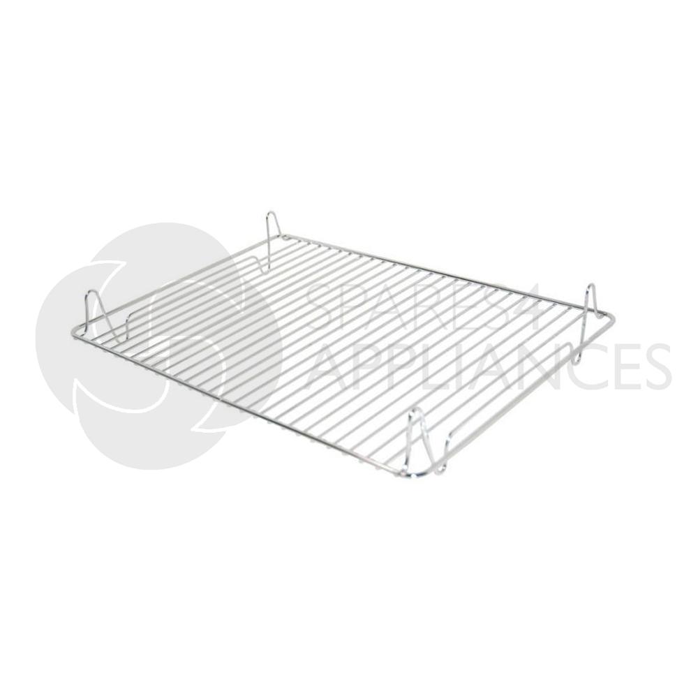 ikea oven obim10an1 ov9m1an ov9ms ov9mw ova10s grill pan. Black Bedroom Furniture Sets. Home Design Ideas