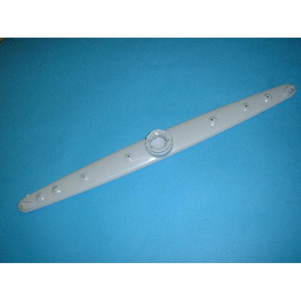 Aeg dishwasher fav42300 favorit5041 kdw1 spray arm upper for Moccamaster spray arm