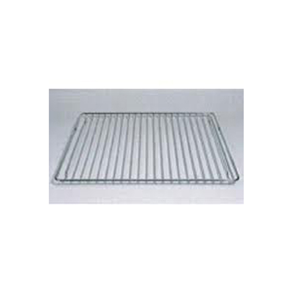 genuine aeg electrolux zanussi john lewis ikea oven shelf grid 3870290016 ebay. Black Bedroom Furniture Sets. Home Design Ideas