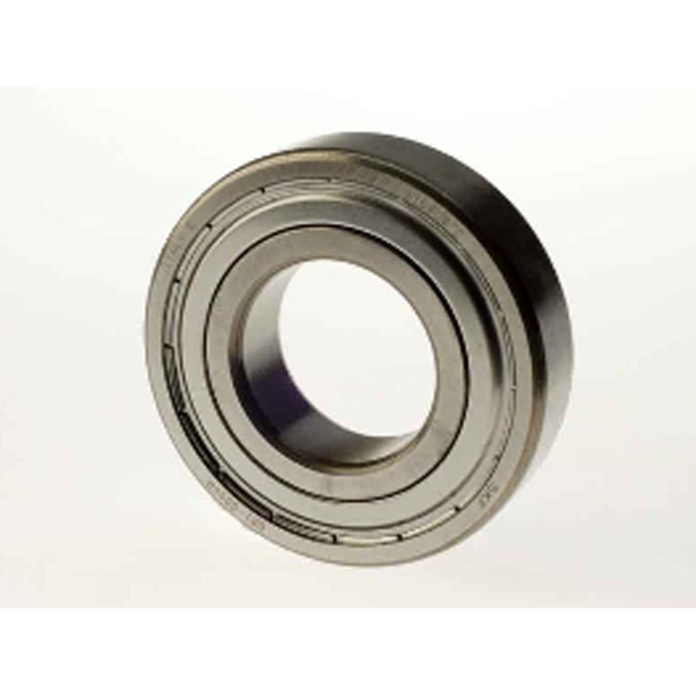 Indesit washing machine wd12uk wd12xuk wd14uk wde12uk bearing for Washing machine motor bearings