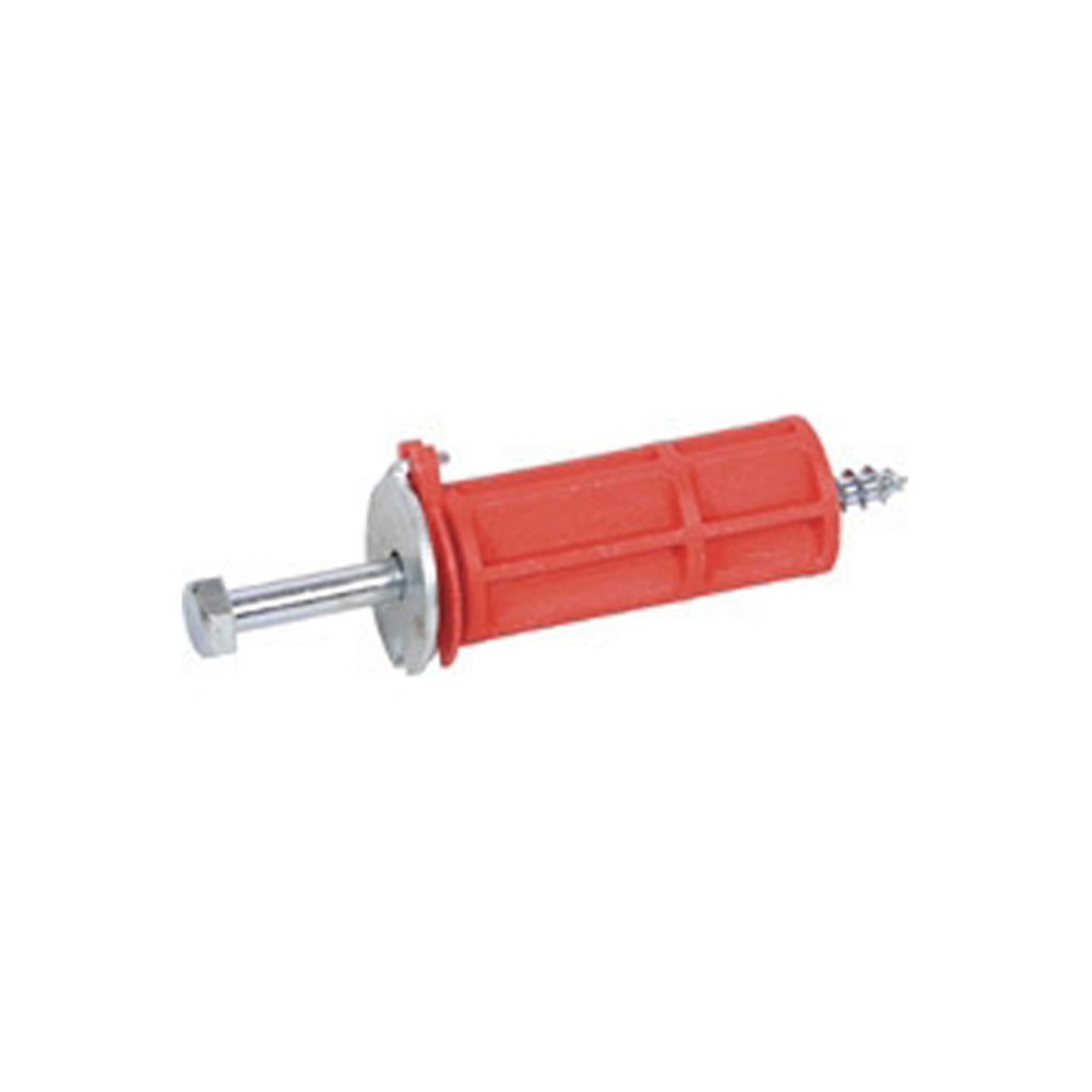 transit bolts for bosch washing machine