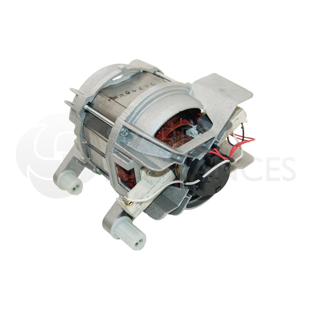 ebay washing machine motors