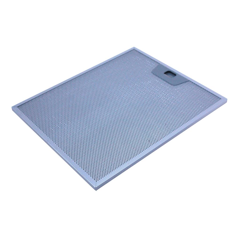 electrolux cooker hood efc60001x efc70710x efc90001x. Black Bedroom Furniture Sets. Home Design Ideas
