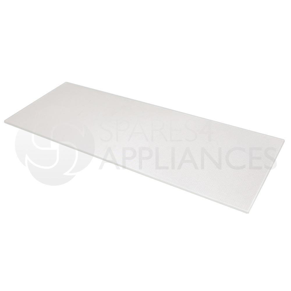 genuine ikea fridge freezer glass shelf ebay. Black Bedroom Furniture Sets. Home Design Ideas