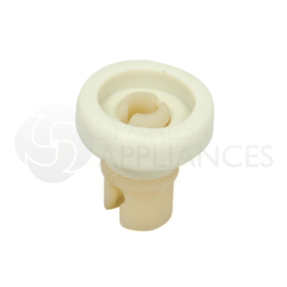 oberer korb rad für blanco geschirrspüler  ebay ~ Geschirrspülmaschine Englisch