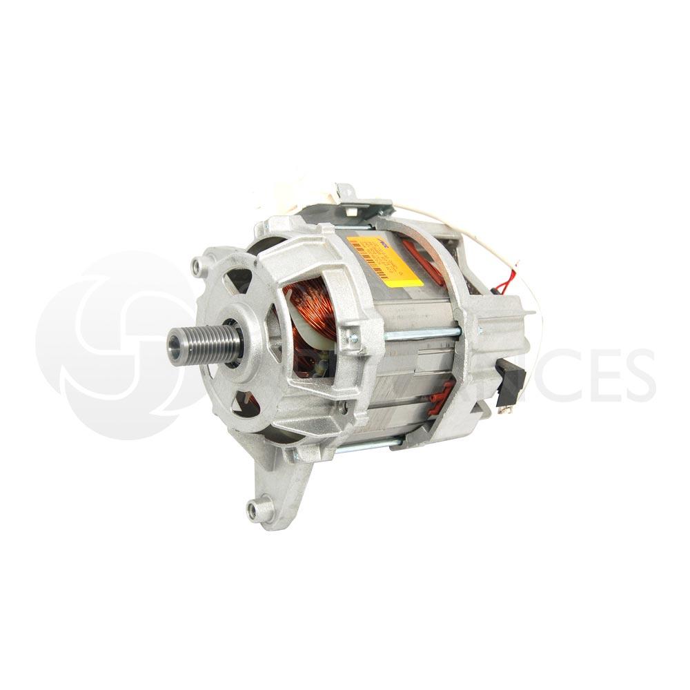 Genuine Hotpoint Washing Machine Motor C00112577 Ebay