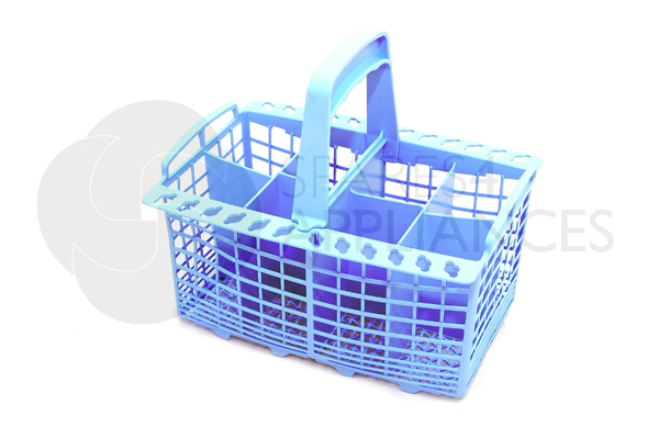 UNIVERSAL FULL SIZE Dishwasher CUTLERY BASKET free delivery Enlarged Preview