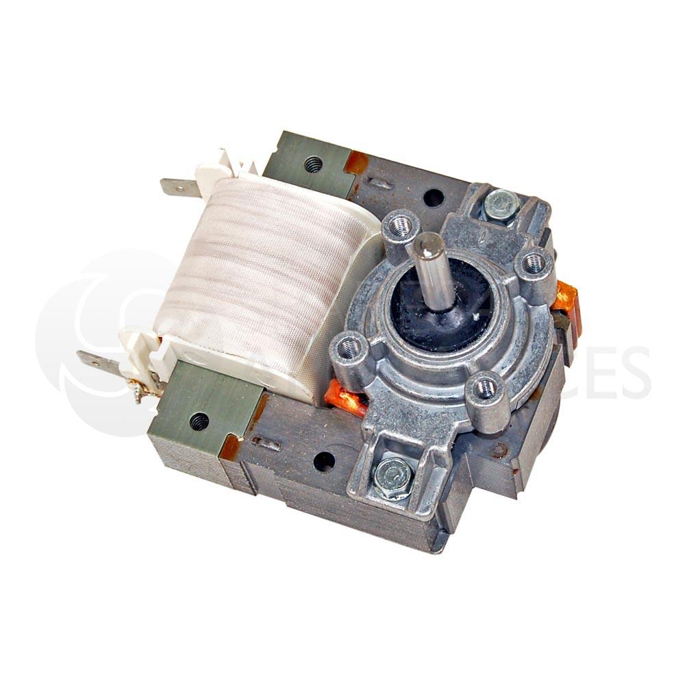 Genuine Hotpoint Washing Machine Dryer Fan Motor Wd420
