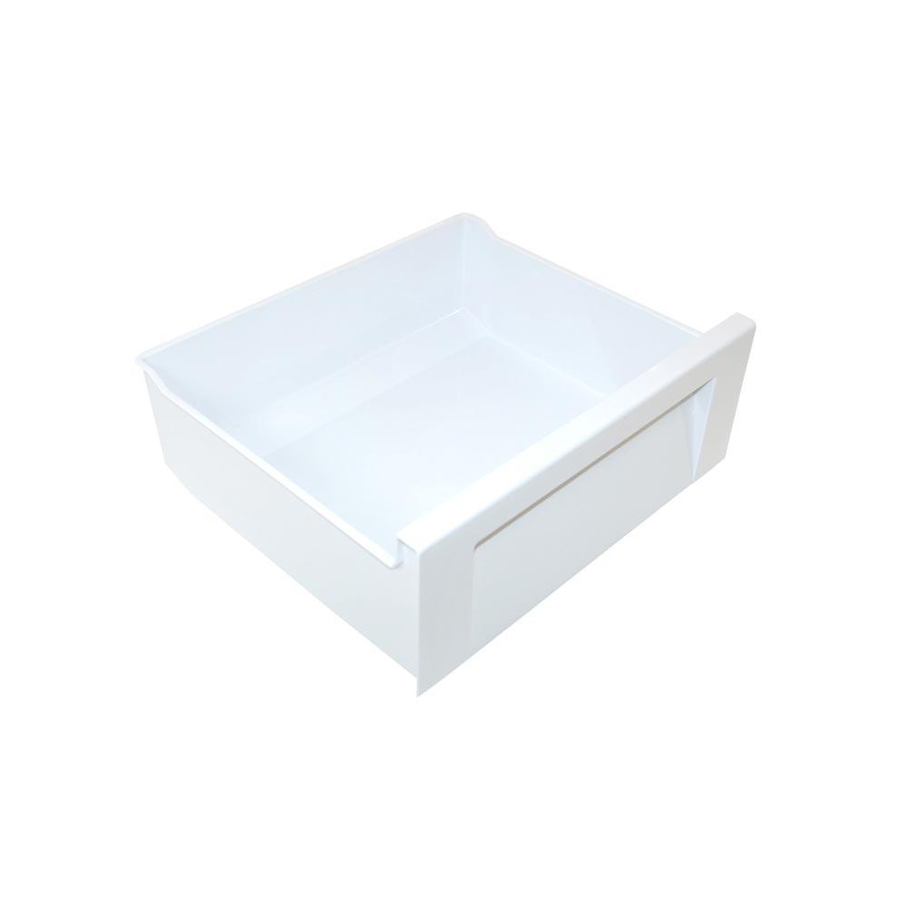 Whirlpool 481941879767 Upper Middle Freezer Drawer Ebay