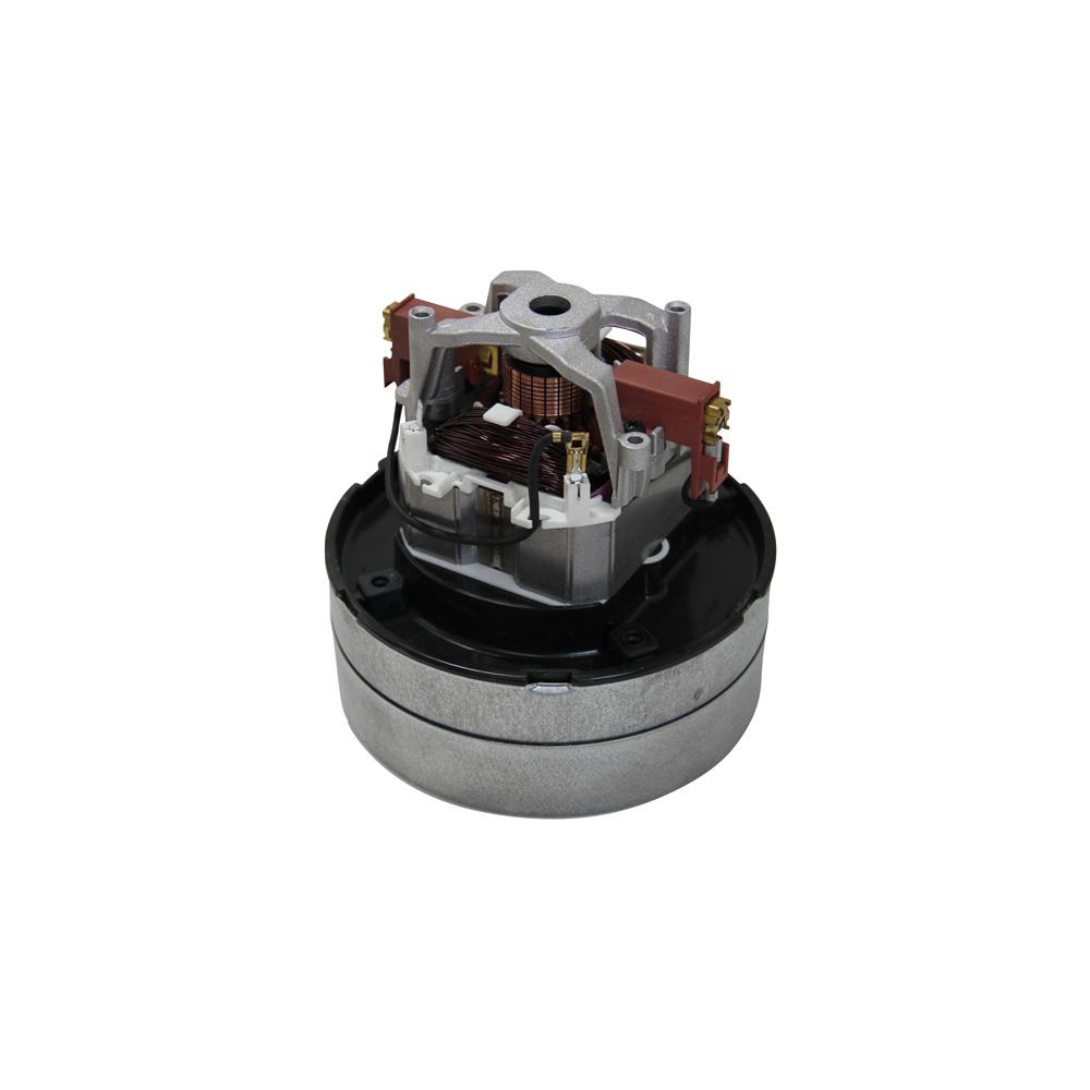 Genuine numatic henry motor hvr200 22 lamb 205403 ebay for Motor for vacuum cleaner