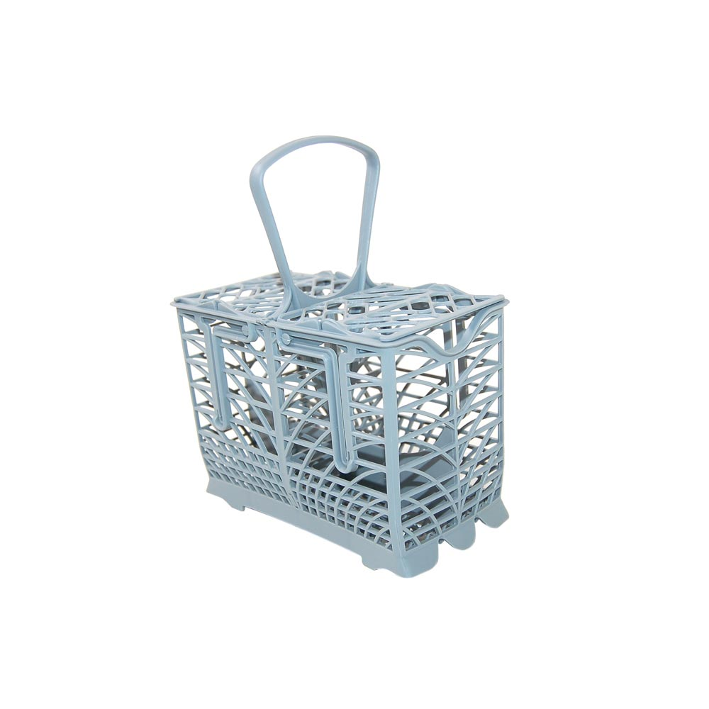 smeg dishwasher dwd612css dwd612cwh dwd612ss cutlery. Black Bedroom Furniture Sets. Home Design Ideas