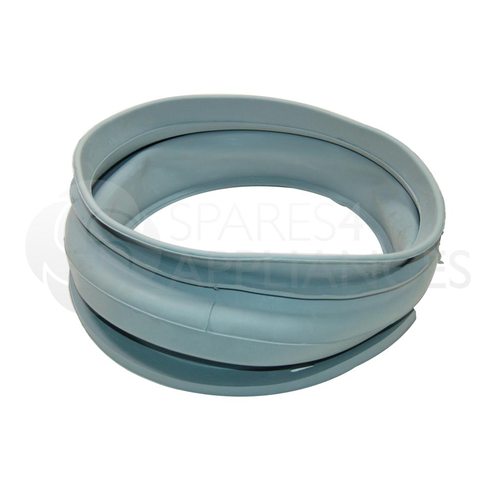washing machine rubber seal cleaner
