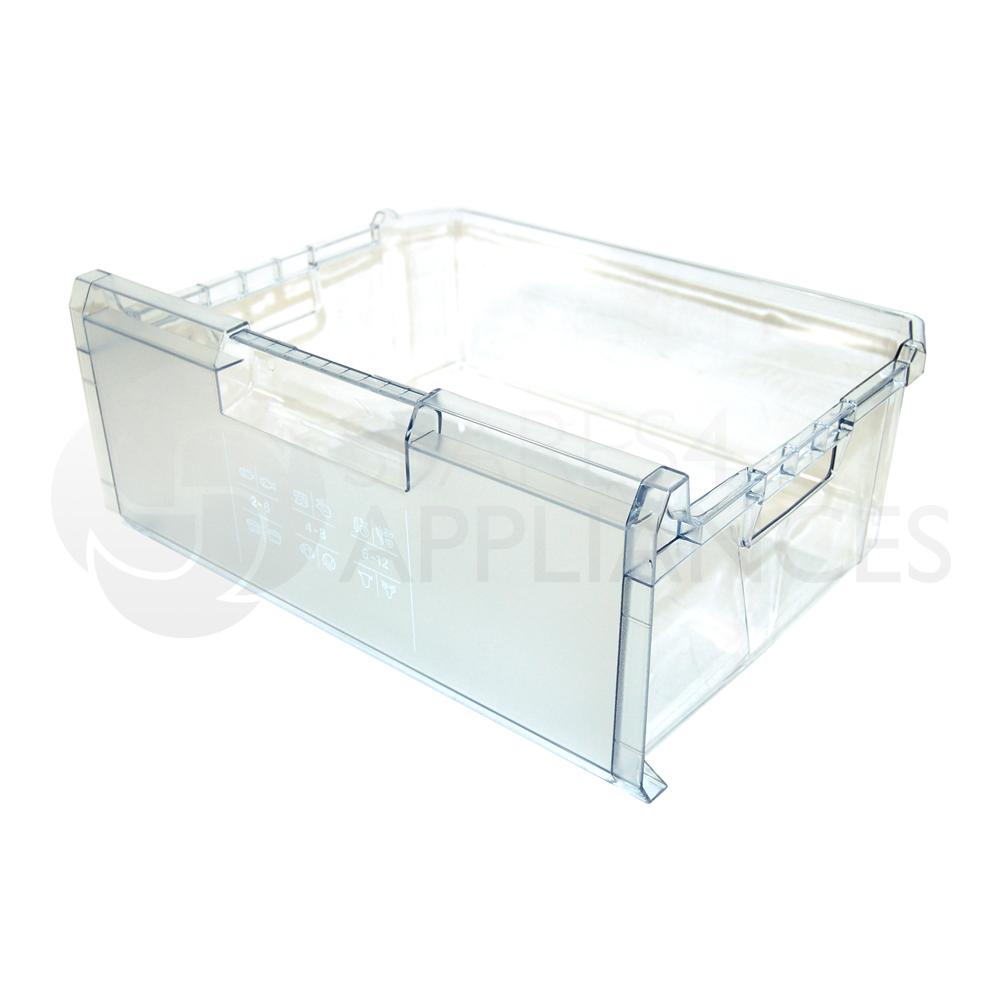 bosch refrigerator bosch refrigerator vegetable drawer. Black Bedroom Furniture Sets. Home Design Ideas