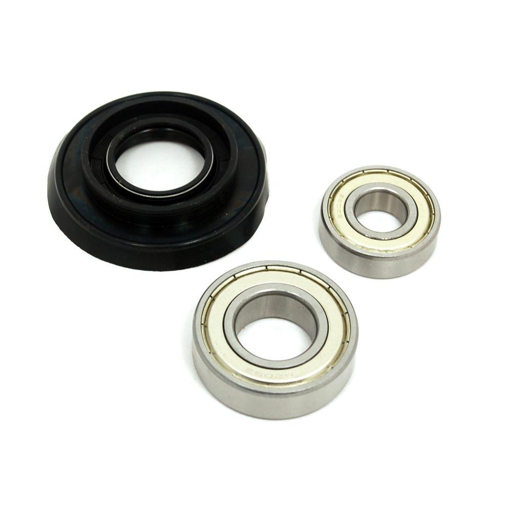 Bosch washing machine wff1400gb 14 wff1401 01 drum bearing for Washing machine motor bearings