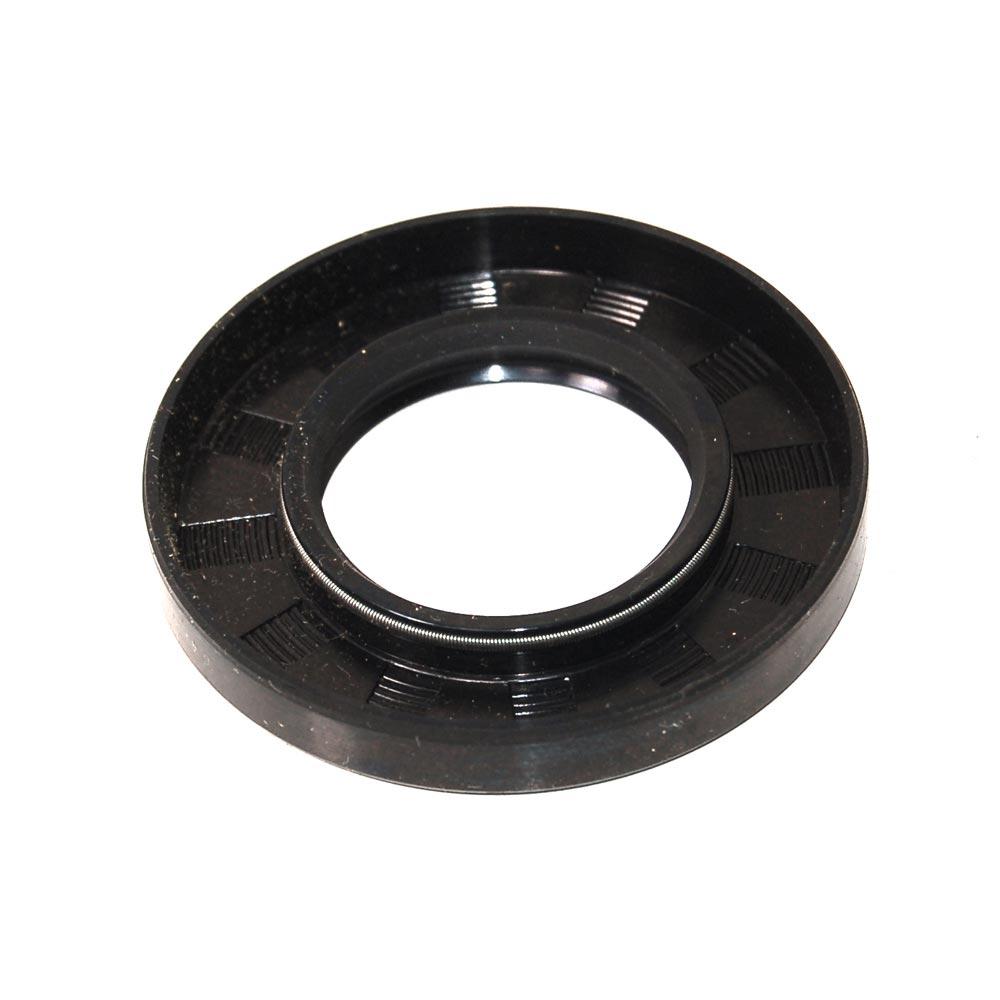 Whirlpool washing machine awod4505 awod45055 awod4505s for Washing machine motor bearings