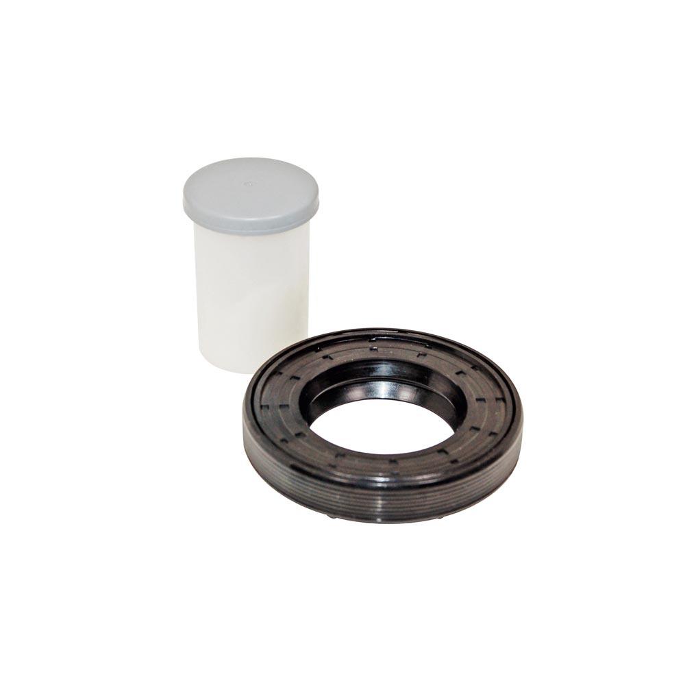 Tricity bendix washing machine aw1400w aw1401w aw1460w for Washing machine motor bearings