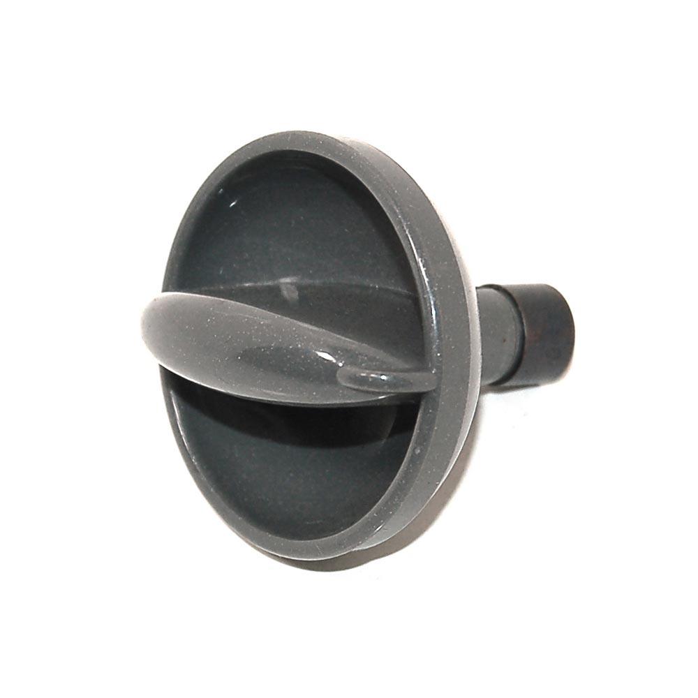 washing machine knob replacement