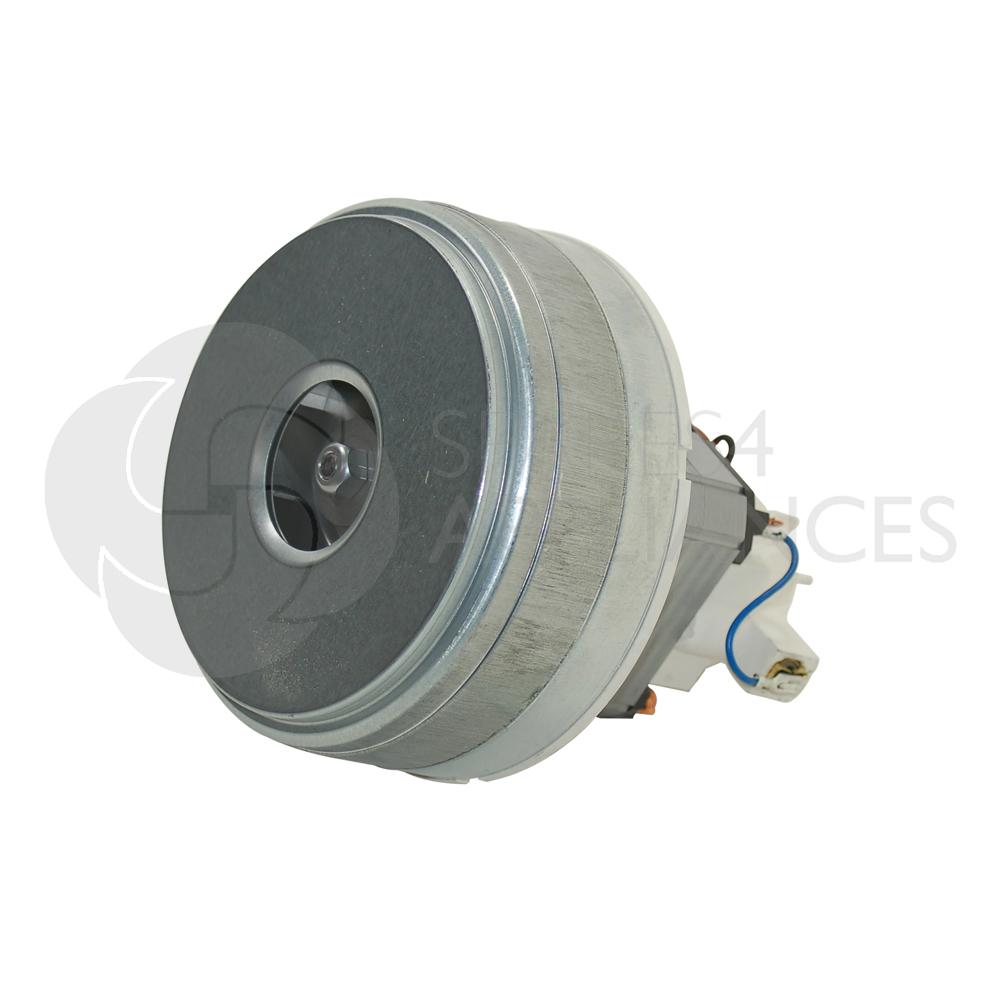Genuine Electrolux Vacuum Cleaner Motor 1050697026