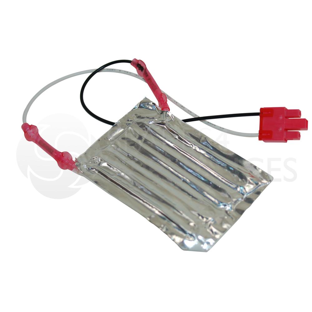 40320 aeg dishwasher wiring diagram dishwasher pump