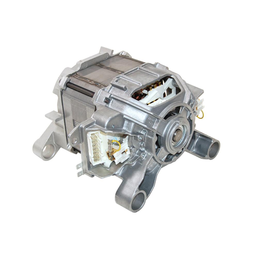 Bosch washing machine wis28440gb 13 wis28440gb 14 for Motor for bosch washing machine