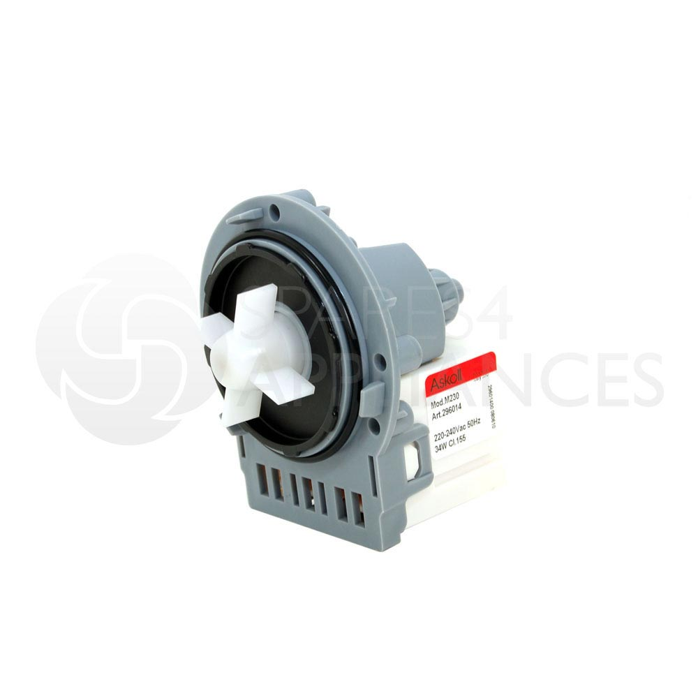 Washing Machine Drain Pump on dishwasher drain pump replacement