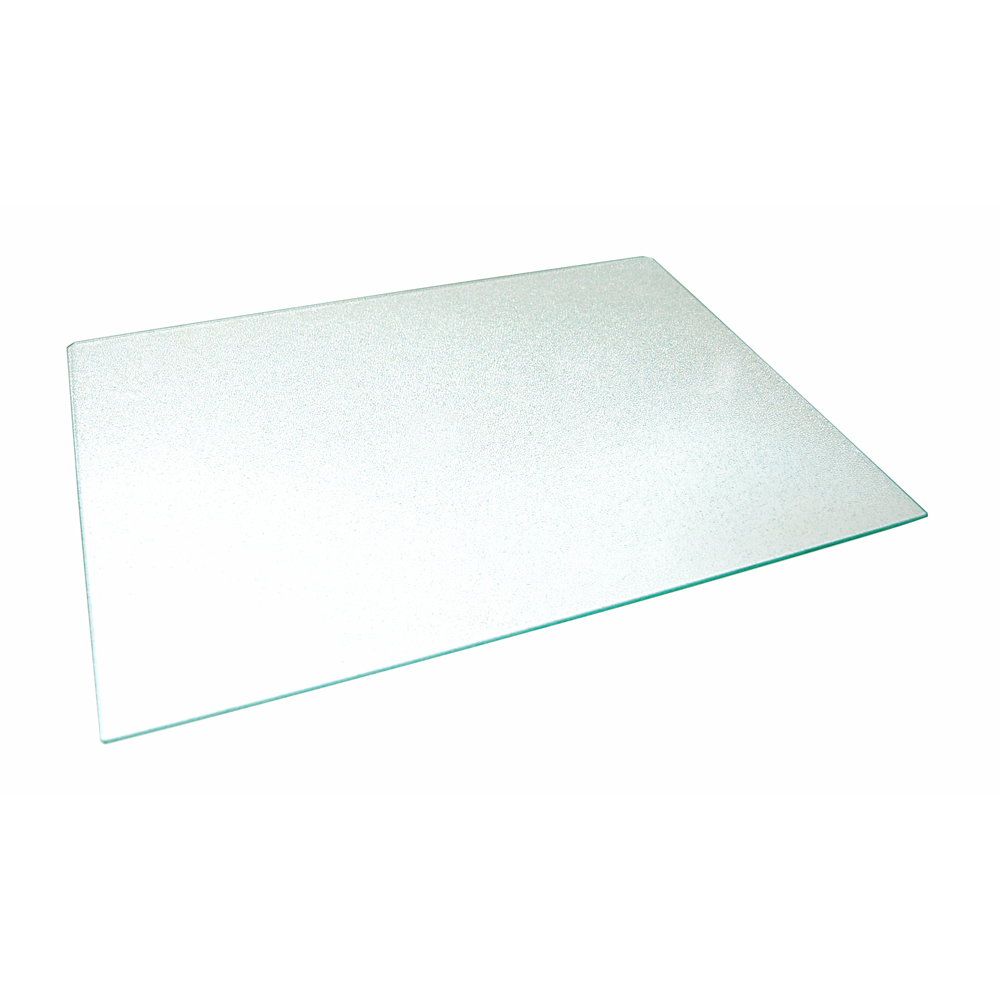 genuine whirlpool bauknecht glass fridge shelf free. Black Bedroom Furniture Sets. Home Design Ideas