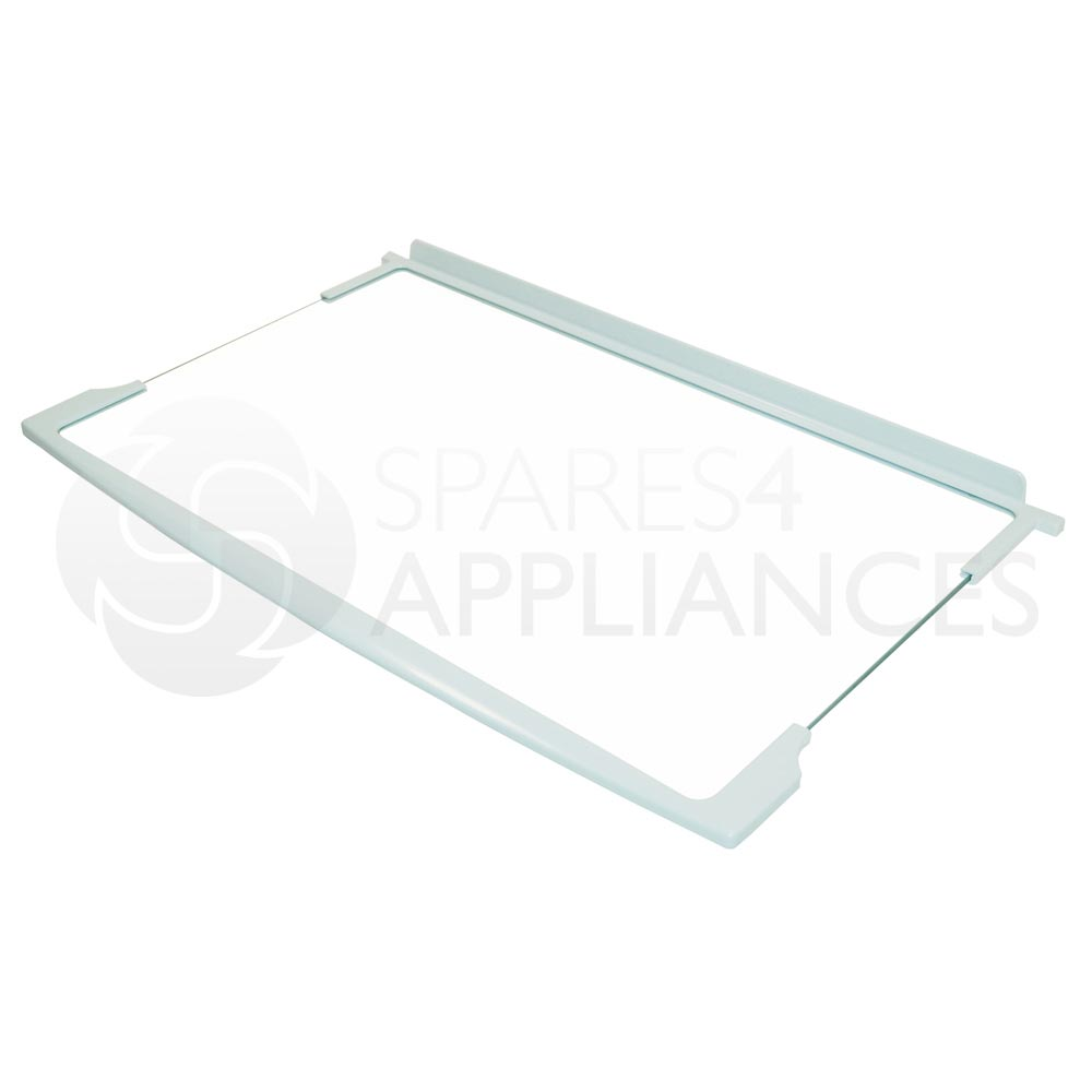 glass replacement replacement refrigerator glass shelf. Black Bedroom Furniture Sets. Home Design Ideas