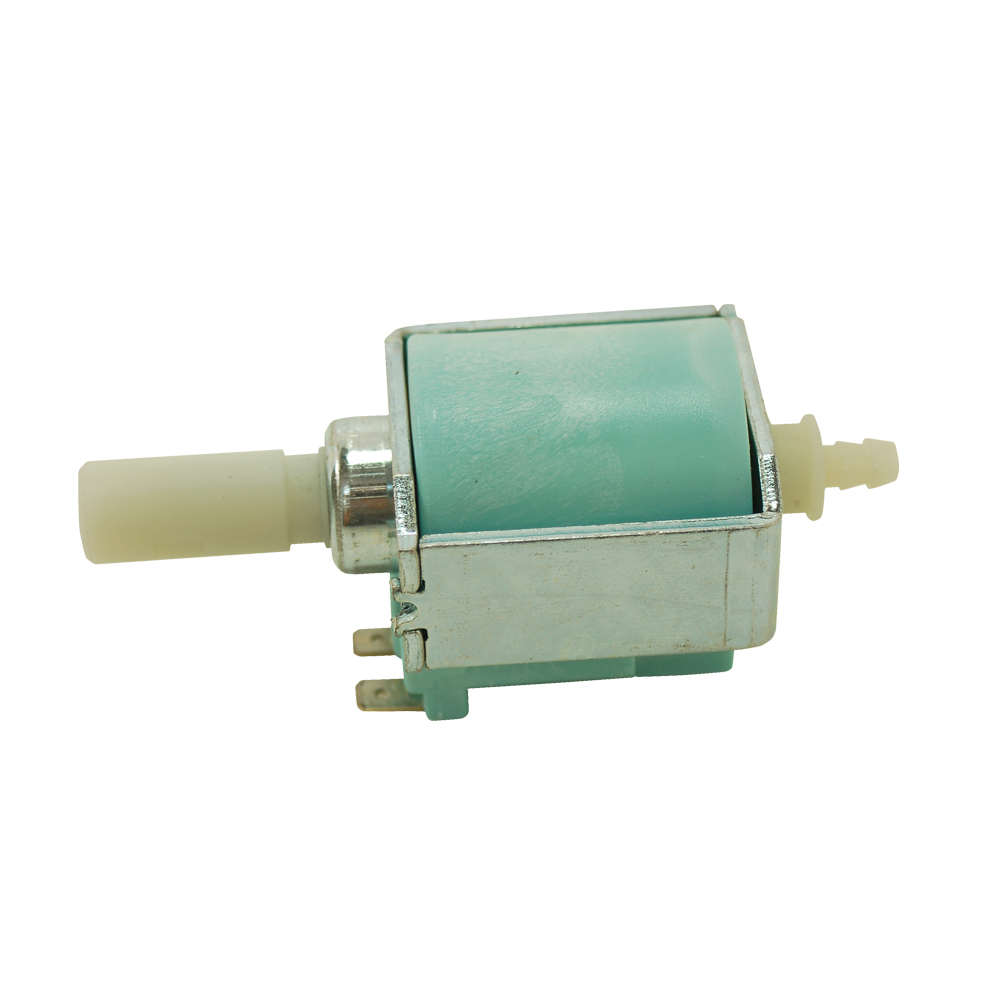 Coffee Maker Replacement Pump : Universal Coffee Maker PUMP fits many models eBay