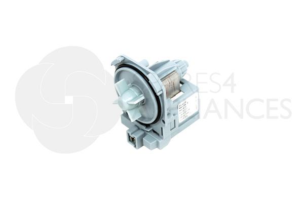 bosch washing machine replacement parts