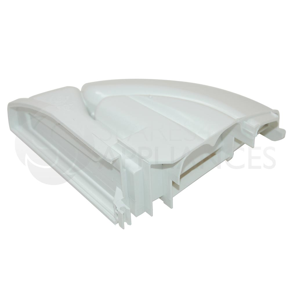Distributeur Machine Laver Indesit Enlarged Preview